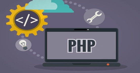 PHP-HUM